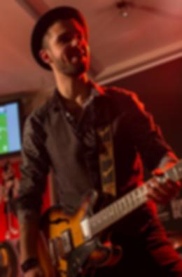 Andrei_tiu_guitar.png