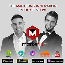 The_Marketing_Innovation_Podcast_Show.pn