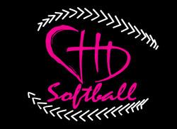 Heart of David Softball
