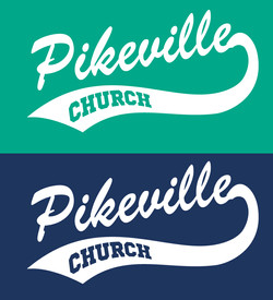 Pikeville Church Softball