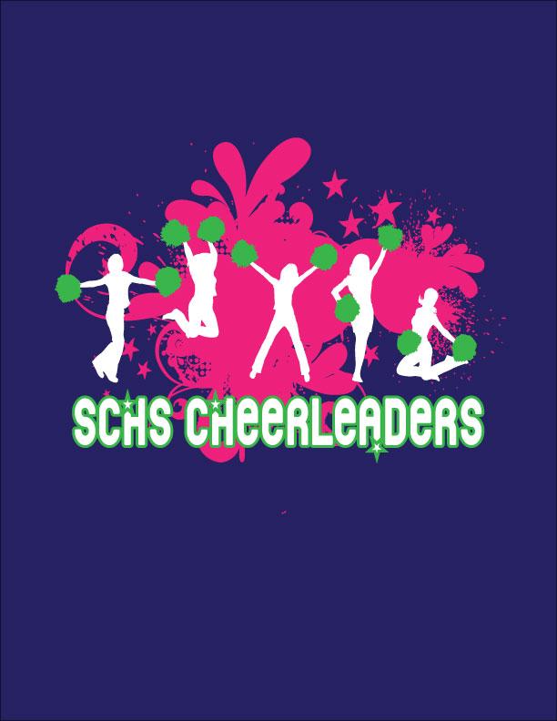 SCHS-Cheer-Shirt.jpg