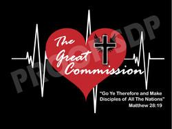 Great-Commission-Church.jpg