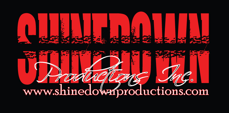 Shinedown-Logo.jpg