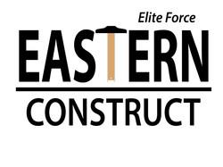 Eastern-Construct-Logo.jpg