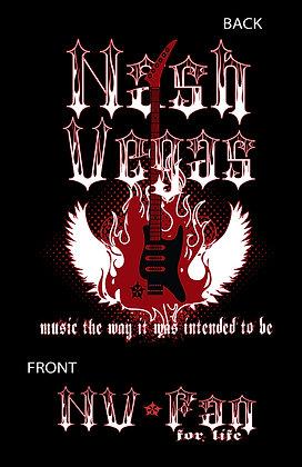 Music Intended Logo