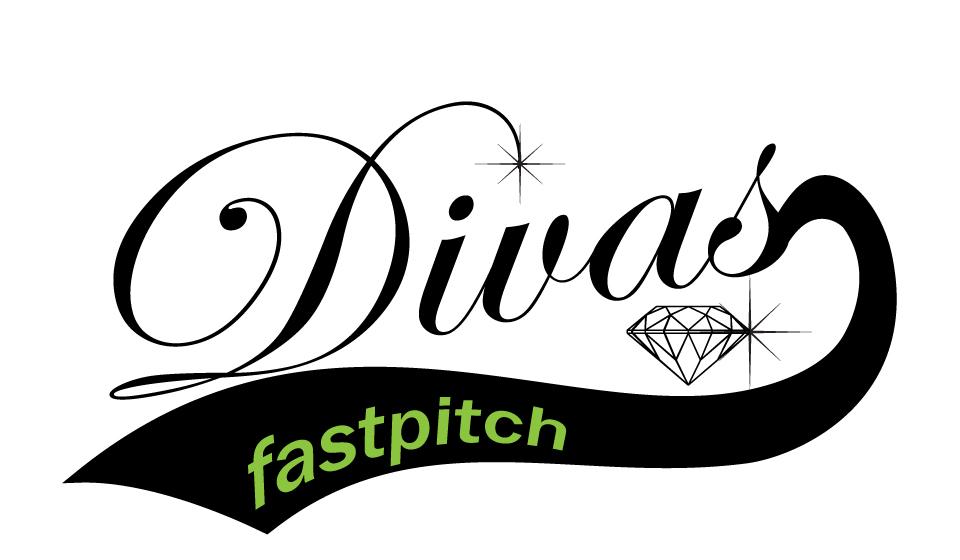 Diva-Logo-for-Print.jpg
