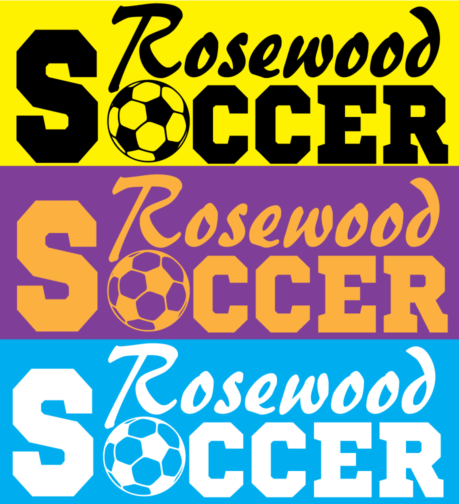Rosewood Soccer