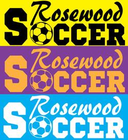 Rosewood Soccer