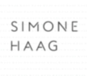 Simone Haag - Coming soon!