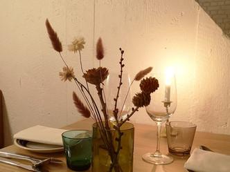 konepajan uusi, upea kortteliravintola   albina