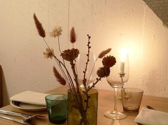 konepajan uusi, upea kortteliravintola | albina