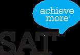 SAT Logo png 2.png