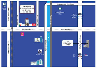 Map Pradipat-01.jpg