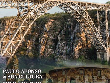 Revista Connessione Edição Dezembro