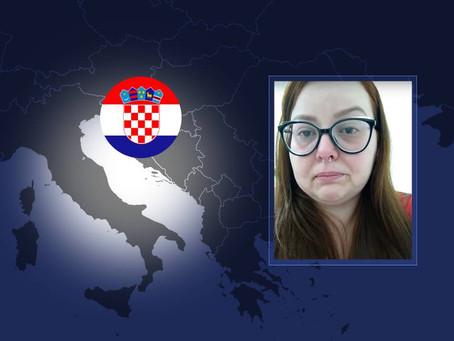 Brasileiros tentam entrar na Itália pela Croácia e são detidos