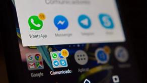 É possível obter a localização de alguém pelo WhatsApp sem que a pessoa saiba?