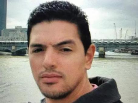 Brasileiro é preso na Irlanda suspeito de matar adolescente esfaqueado