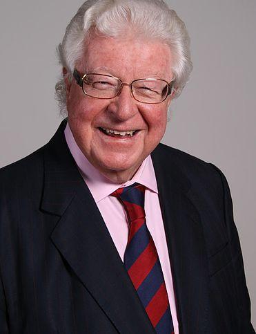 Rt Hon Lord Alan Watson