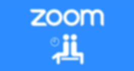 20200421-avoice-zoom-waiting-room-1300x6