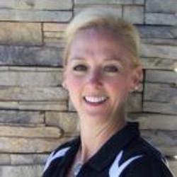 Jill Gamlin