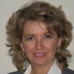 Debbie LaRue