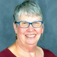 Mary Ann Beahon