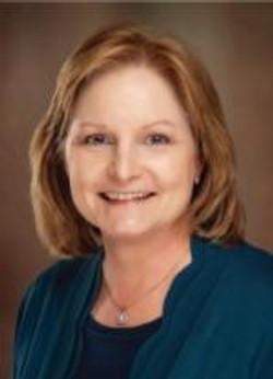 Karen Digh Allen