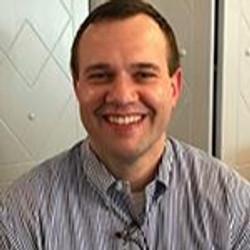Josh Hanley