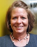 Patricia Shell Alexander