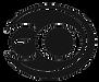 eo-logo-evangelische-omroep-zwart.png