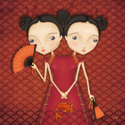 Las-hermanas-Yin-y-Yang