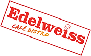 Edelweiss3.png