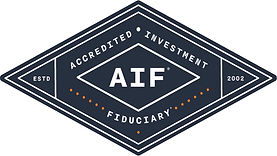 AIF-Badge.jpg