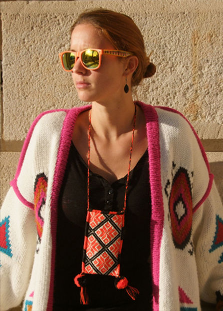 wirras sunglasses, huichol sunglasses, wooden sunglasses, nierika visions, lentes huicholes, arte huichol, polarized lenses, lentes polarizados, wirras photos, wirras videos