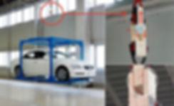 Каркасные дома, СИП-панели, Дома с завода, Приморский край, балки Спаск-Дальний, Производитель СИП-панелей,СИП панели,СИП во Владивостоке, СИП в Хабаровске