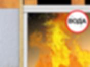 двутавровые балки перекрытия из дерева, дачные дома, домик на море, Каркасные дома, СИП-панели, Дома с завода, Приморский край, балки Спаск-Дальний, СИП панели в Владивосоке,  СИП Дальний Восток, СИП в Хабаровске, Проект дома из СИП, Гаражи, Проект каркасных домов, проекты современных домов, деревянные клеенные двутавровые балки в Владивостоке, деревянные двутавровые балки Дальний Восток, деревянные двутавровые балки Благовещенск, деревянные двутавровые балки Ирскутск,
