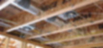 дачные дома, домик на море, Каркасные дома, СИП-панели, Дома с завода, Приморский край, балки Спаск-Дальний, СИП панели в Владивосоке,  СИП Дальний Восток, СИП в Хабаровске, Проект дома из СИП, Гаражи, Проект каркасных домов, проекты современных домов, деревянные клеенные двутавровые балки в Владивостоке, деревянные двутавровые балки Дальний Восток, деревянные двутавровые балки Благовещенск, деревянные двутавровые балки Ирскутск,
