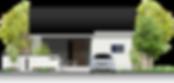 Каркасные дома, СИП-панели, Дома с завода, Приморский край, балки Спаск-Дальний, Производитель СИП-панелей,СИП панели,СИП во Владивостоке, СИП в Хабаровске, гвозди винтовые, гвозди барабанные, Проект дома из СИП, Проект каркасного дома