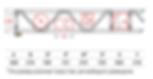 Reforma, SIP, СИП дома, СИП панели, дешевые дома, Строить каркасник,  Производство и строительство домов,  каркасные дома, дома из СИП, Дома строить во Владивостоке,  домокомплекты,  построить самому,  дешевое строительство, Сухой пиломатериал,  доска камерной сушки, Приморский край, Дальний Восток, завод малоэтажного строительства, мобильные дома, модульные дома,  каркасно-панельные дома, каркасно-щитовые дома, современные дома,  проекты домов,  дома дуплекс,   деревянные двутавровые балки, балки I-joist, балки перекрытий, металлодеревянные балки, метало-деревянные балки, МЗП,  гвоздевые пластины производство, строить в Уссурийске, устроить в Артёме, Строить в Лесозаводске, строить в Хабаровском,  дом – конструктор, дома из СИП-панелей, СИП, SIP, производство панели из ОСП,  OSB панели, сборно-каркасный дом, построить самому,  креативные дома,  дома хайтек,  производство деревянных двутавровых балок,  производство балок I-joist, производство балок перекрытий,  стальные связи, POSi  б