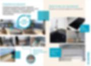 Мобильне дома, производтво мобильных домов, дачные домики, дома на море,  производство домов в Приморском крае,
