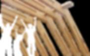 балки металло-деревянные, дачные дома, домик на море, Каркасные дома, СИП-панели, Дома с завода, Приморский край, балки Спаск-Дальний, СИП панели в Владивосоке,  СИП Дальний Восток, СИП в Хабаровске, Проект дома из СИП, Гаражи, Проект каркасных домов, проекты современных домов, деревянные клеенные двутавровые балки в Владивостоке, деревянные двутавровые балки Дальний Восток, деревянные двутавровые балки Благовещенск, деревянные двутавровые балки Ирскутск,
