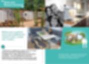 Мобильне дома, производтво мобильных домов, дачные домики, дома на море,  производство домов в Приморском крае,  #мобильныедомаВладивоток
