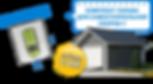 дачные дома, домик на море, Каркасные дома, СИП-панели, Дома с завода, Приморский край, балки Спаск-Дальний, Производитель СИП-панелей,СИП панели,СИП во Владивостоке, СИП в Хабаровске, гвозди винтовые, гвозди барабанные, Проект дома из СИП, Гаражи, Проект каркасного дома