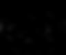 C.B. Design  propose des collections de bijoux fantaisie et bijoux de tête fabriqués en France dans notre atelier à Paris, Ile de France, colliers, bracelets... réalisation de bijoux, de pièce métal..  Travail sur béton, plâtre et la cire de bougie. Designer, MAKO, Paris. Réalisations sur demande