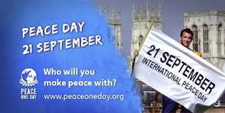 peace day 2.jpeg