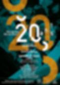 affiche-20-ans-de-laria-r-703x1000.jpg