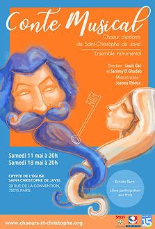 2019_Mai_Affiche_Opéra.jpg