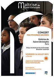 Concert Maîtrise Montebourg.jpg