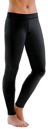 Flat Waist Legging $29-$32