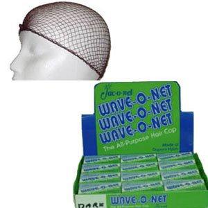 Jaconet Hairnet